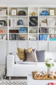 Design Bloggers At Home by 365 Best Wardrobes U0026 Storage Images On Pinterest Dresser Closet