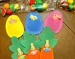 easter egg stuffers easter egg stuffers etsy