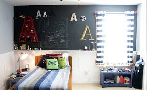 the pictures of boys bedroom designs that inspires camer design