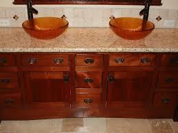 granite bathroom vanity tops home depot home design ideas