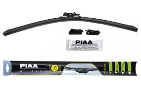 nissan altima 2016 wiper blades piaa si tech windshield wiper blades free shipping u0026 price matching