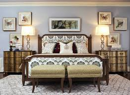 ethan allen home interiors ethan allen home interiors awesome architectural photography