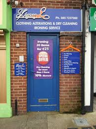 zig zag alterations tailor u0026 sewing alterations 182 templeogue