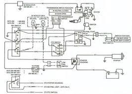 john deere m665 ignition wiring diagram am38227 wiring diagram
