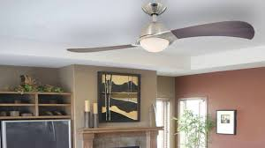 Ceiling Fan In Living Room by Westinghouse Solana Two Blade Home Depot Ceiling Fan Review