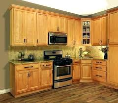 pictures of kitchen cabinets with hardware kitchen cabinets door knobs cabinets door knobs endearing kitchen