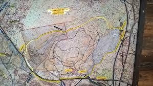 Geocache Map Gc53w41 Luontopolku Ooperiin Traditional Cache In Finland
