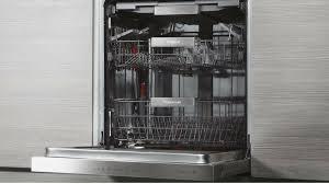 comment nettoyer la hotte de cuisine comment nettoyer un lave vaisselle