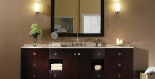 lighting cheap light fixtures awesome residential lighting