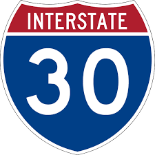 Interstate 30