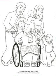 fresh idea love one another coloring pages god is love coloring