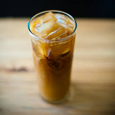 Coffee Shop Powder Room Iced Coffee Wikipedia