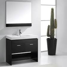 overstock bathroom vanity bathroom vanity set bathroom vanities