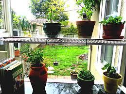 design garden or vegetable garden ideas design carolbaldwin