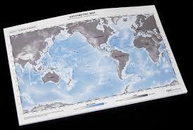 Map Pad Map Frey Scientific U0026 Cpo Science