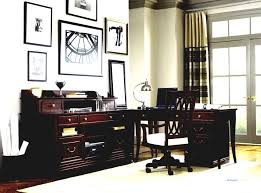 Riverside Office Furniture by Vintage Home Office Zamp Co