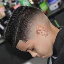 25 gorgeous little black boy haircuts ideas on pinterest black