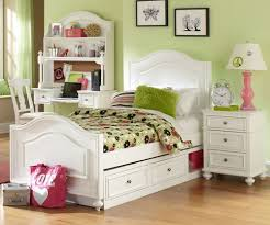 Twin Size Beds For Girls by Madison Panel Bed Twin Size 2830 4203k Legacy Classic Kids