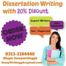 Custom dissertation writing service master   size writefiction