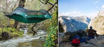 lawson hammock best camping hammock with bug net icreatived