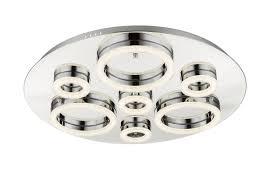 Esszimmerlampen Kristall Wohnland Breitwieser Räume Esszimmer Lampen Leuchten