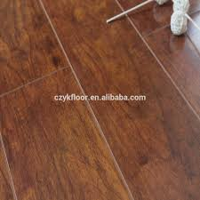Brazilian Laminate Flooring Brazilian Walnut Laminate Flooring Brazilian Walnut Laminate