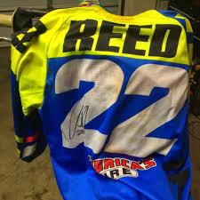 motocross bikes ebay small sun custom most expensive motocross bike ever or clowns on