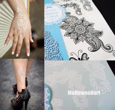 temporary tattoo buy discount temporary tattoo