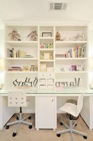 best 25 white desk with hutch ideas on pinterest desks regard to
