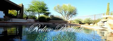 Luxury Homes Tucson Az by Tucson Vacation Rentals Furnished Short Term Rental Homes And Condos