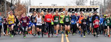 thanksgiving day races in the area wqow tv eau wi