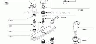 moen kitchen faucets parts aquasource kitchen faucet parts aquabrass kitchen faucets