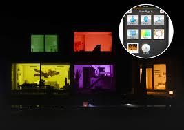 Walmart Led Light Bulbs by Led Lighting Breathtaking Led Light Bulb For Garage Door Opener