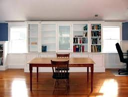 built in storage cabinets custom built storage cabinets cryptofor me