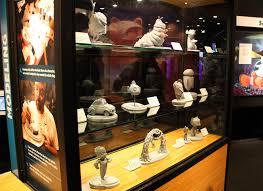 Pixar Offices by Behind U201cthe Science Behind Pixar U201d U2013 Arrowstreet