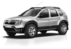 renault duster white duster wins best small suv at green apple awards