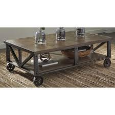 rustic modern coffee table coffee table rustic modern coffee table coffe table countertop
