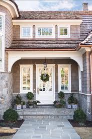 Front Door Chandelier Country Home Designs Amazing Classic Home Front Door Custom Made