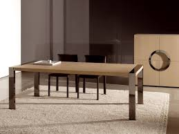 Japanese Dining Room Recently Japanese Dining Room Furniture From Hara Design Table