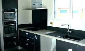 element de cuisine gris element de cuisine gris aclacment de cuisine aclacments de cuisine
