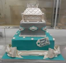 sweet 16 cakes sweet 16 cake ideas for a princess cakepins 1