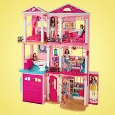Kruses Workshop Building For Barbie by Amazon Com Barbie Dreamhouse Toys U0026 Games Ayk Heaven Pinterest