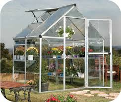 Buy A Greenhouse For Backyard Greenhouses Arrow Duramax U0026 Handy Home Brands