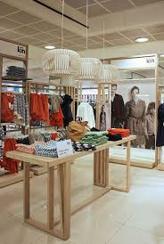 Interior Design Stores Best 25 Fashion Store Design Ideas On Pinterest Fashion Shop