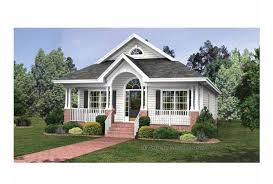 home plans with front porches home plans with front porches 6 home with cozy front porch