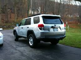 2009 toyota 4runner trail edition trail edition 4runner yotatech forums
