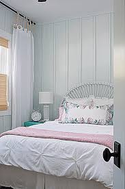 cottage bedrooms using the country cottage style for bedrooms