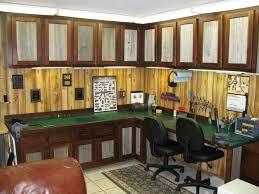 Reloading Bench Plan Reloading Rooms Pictures And Ideas Reloading Room Ideas Home