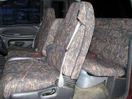2010 dodge ram seat covers amazon com exact seat covers d1180 d1162 cl c 1998 2001 dodge