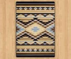 Rectangle Rug Aztec Rugs On Sale Now With Free Shipping Southwestern Rugs Depot